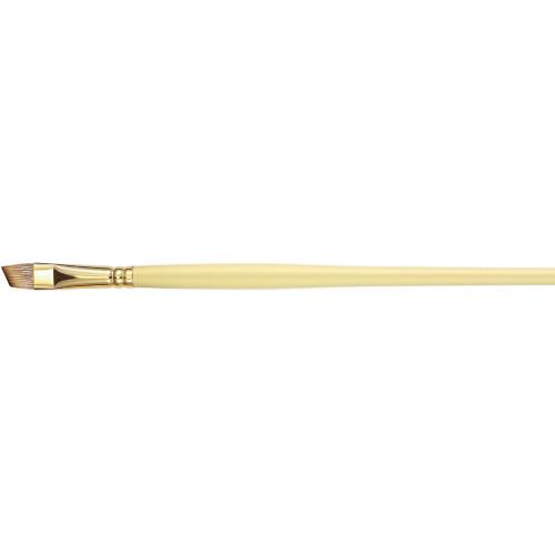 Pentel Pennello a punta lucidata sintetica manico in polipropilene imputrescibile n/° 6